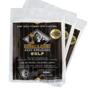 gorilla-gold-golf-product-image